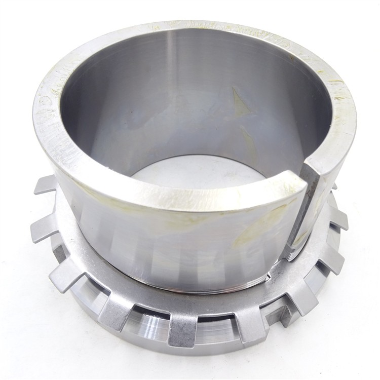 KOYO UCT206-20E Bearing unit
