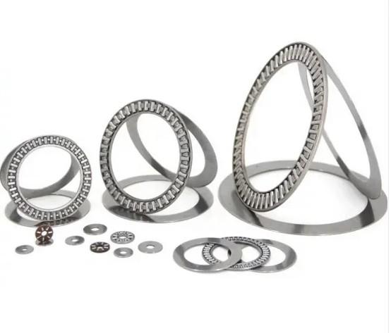 76,2 mm x 130,175 mm x 76,759 mm  LS GEGZ76ES-2RS sliding bearing