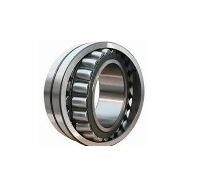 57,15 mm x 90,488 mm x 50,013 mm  FBJ GEZ57ES-2RS sliding bearing
