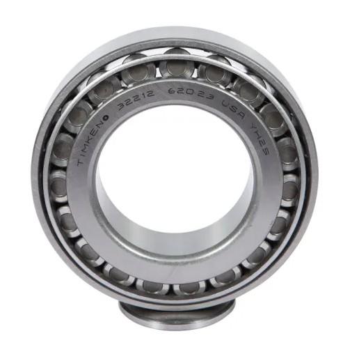 127 mm x 196,85 mm x 111,125 mm  LS GEZ127ES sliding bearing