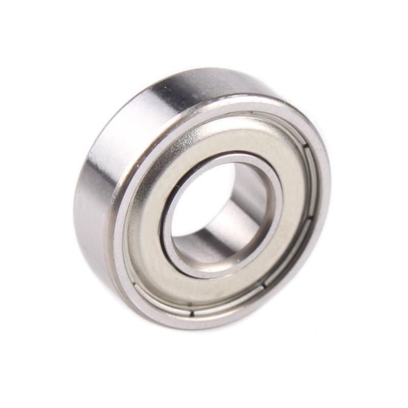 SKF/Koyo/NSK/Timken Taper Roller Bearing 30203 30205 30207 30209 30211 for Auto Parts