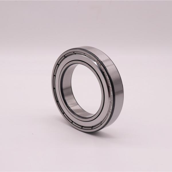 SKF Heavy Duty Bearing 32032X 32034X Taper Roller Bearing