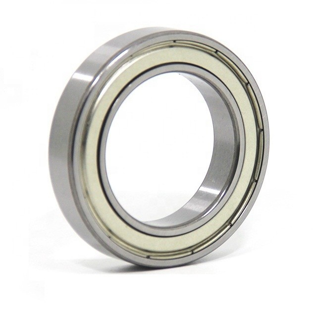HK1010 HK1012 HK1015 Drawn Cup Caged Needle Roller Bearings