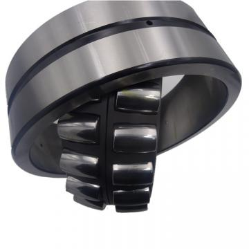 SKF VKBA 1455 Wheel bearing