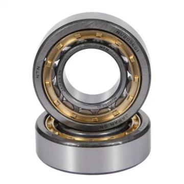 NTN NK15/16R Needle bearing