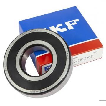 IKO RNAF 253517 Needle bearing