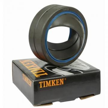 17 mm x 29 mm x 16 mm  IKO TAFI 172916 Needle bearing