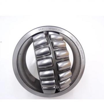 69,85 mm x 120,65 mm x 70,866 mm  LS GEGZ69ES sliding bearing