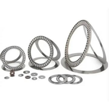 Timken HJ-263520RS Needle bearing