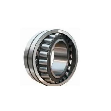 57,15 mm x 90,488 mm x 50,013 mm  FBJ GEZ57ES-2RS sliding bearing