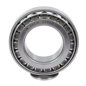 IKO BHA 1310 Z Needle bearing