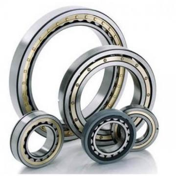 SKF/NSK/NTN/Koyo Bearing (32024 32024/S0 32024/YA 32026 32028 32028/DF 32028X2L1/P2 32030 32030X 32032 32032X) Taper Roller Bearing