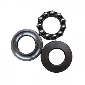 Rich Stocks Inch Tapered Roller Bearing Roller Bearing