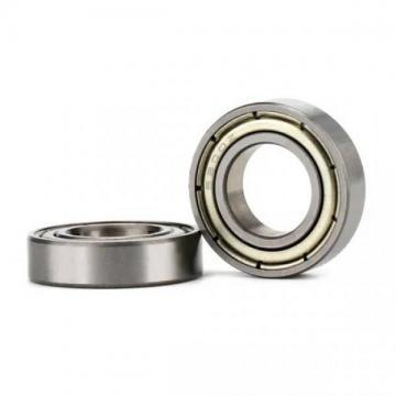 Skateboard Bearings 608RS ABEC-11 ABEC-9 for spinner